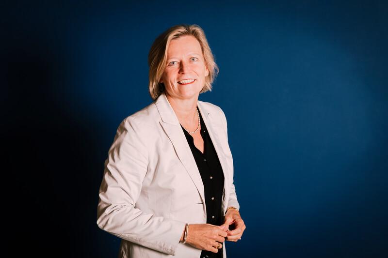 Raad van Toezicht dr. A. (Adriana) Esmeijer