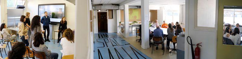workshop-master-interieur