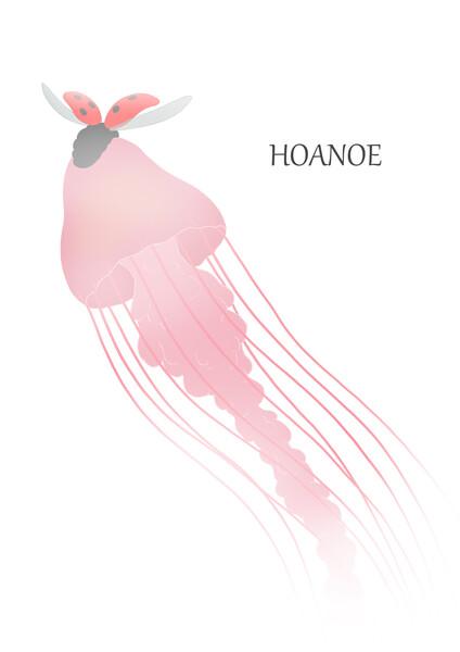 Poster Hoanoe
