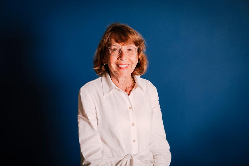 Raad van Toezicht prof. dr. P. L. (Pauline Louise) Meurs