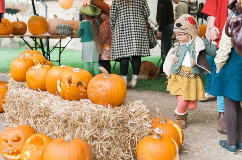 Pumpkin Fest 2016-65