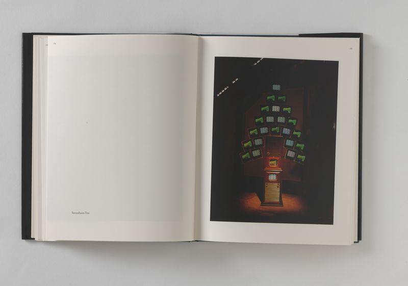 1993 Buch Paik 07