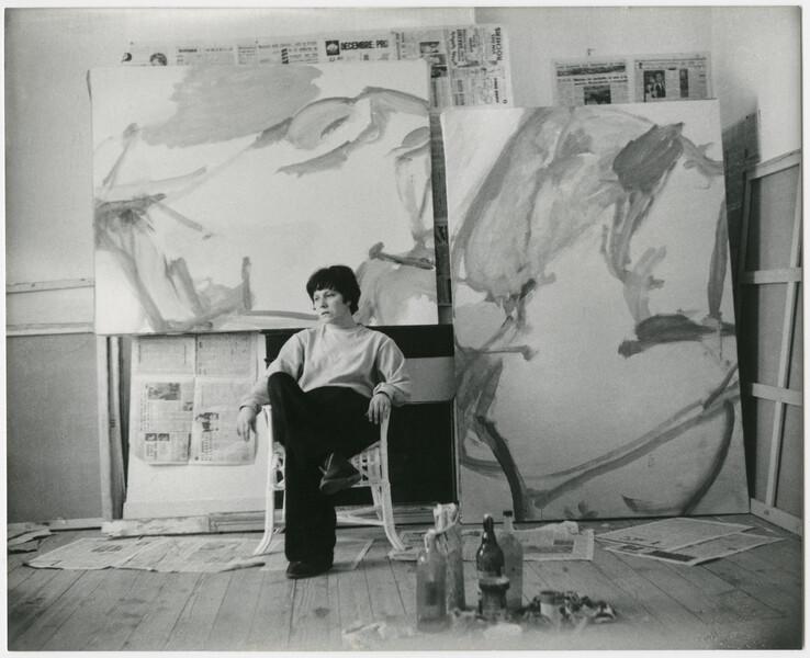 1961_Paris_Atelier_5