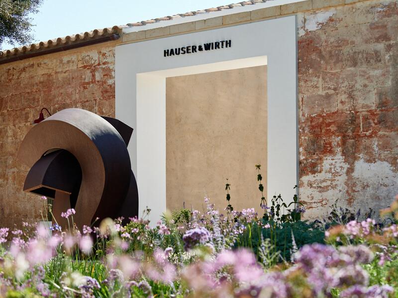 HW_Menorca_Sculptures_D_Schaefer_035