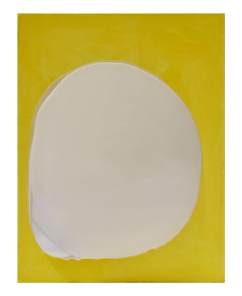 MATSU90007, Object-Yellow