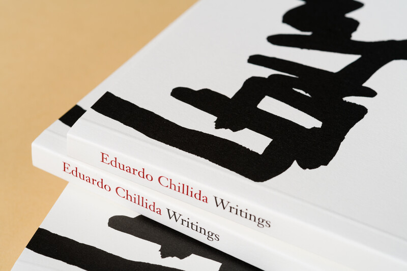 H&W_Chillida_Writings_042