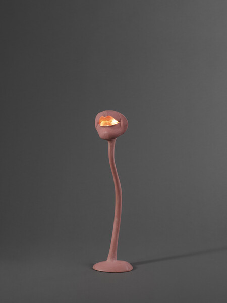 SZAPO95717 Lampe-Bouche (Illuminated Lips)