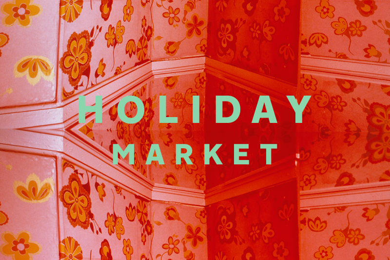19.10.25_HWLA_HolidayMarket_WebsiteHero_V1