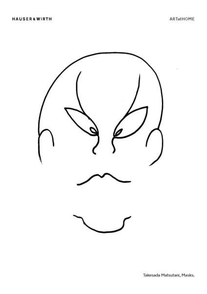 Matsutani Masks_Page_1