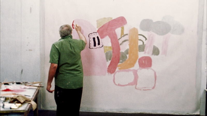 Philip Guston_A Life Lived000 2