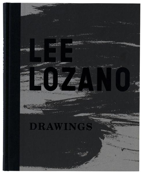 Publishers Images 2006