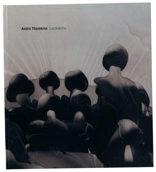 2002 7 Thomkins 02