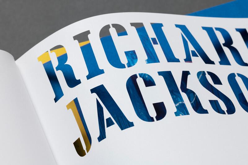 HW_Richard_Jackson_232