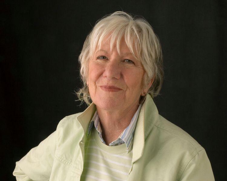mary-heilmann-by-joe-gaffney-2006.jpg