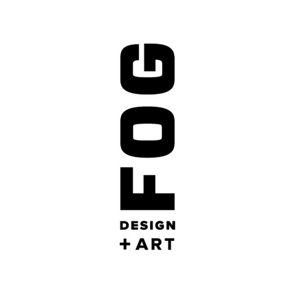 Fog Art Fair