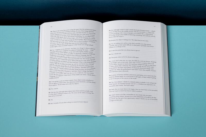 HWP_Phyllida_Barlow_Collected_Writing_084
