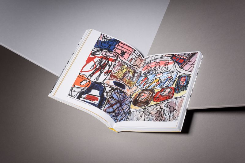 H&W_Dubuffet_and_the_City_134