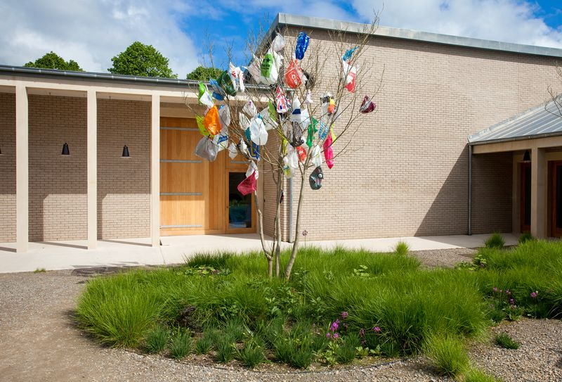 Artists — Martin Creed - Hauser & Wirth