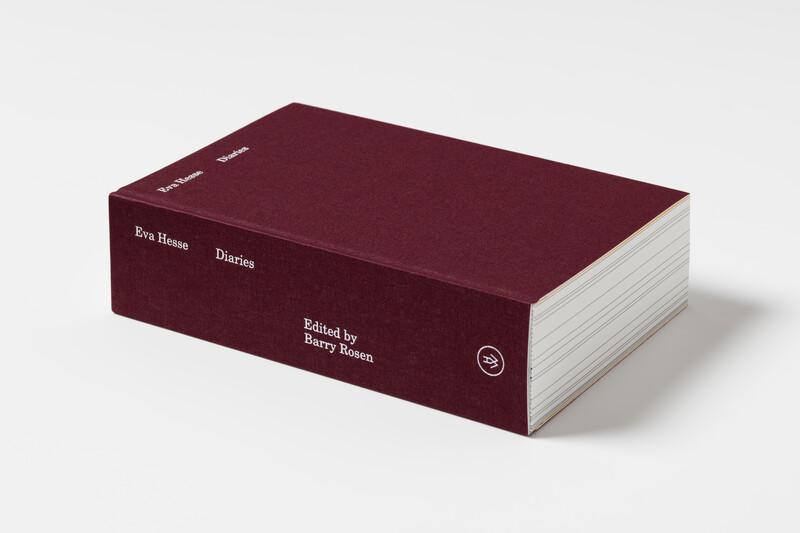 HW_Eva_Hesse_Diaries_Reprint_01