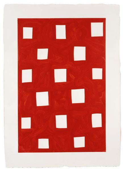 9bf14392 Artists — Mary Heilmann - Hauser & Wirth