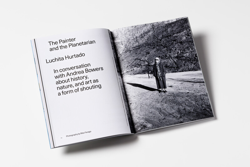 H&W_Ursula_Issue_2_039