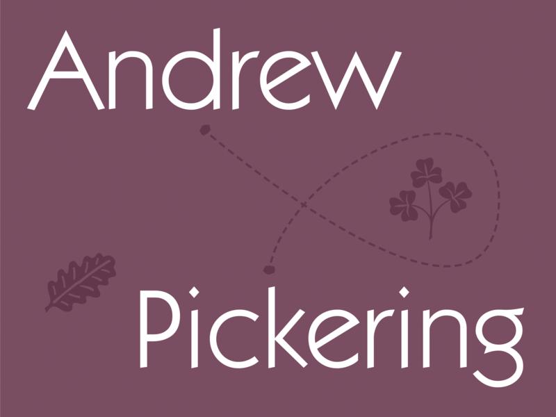 20.01.22_HWSO_Walk&Talk_Event_Andrew_Pickering_AW