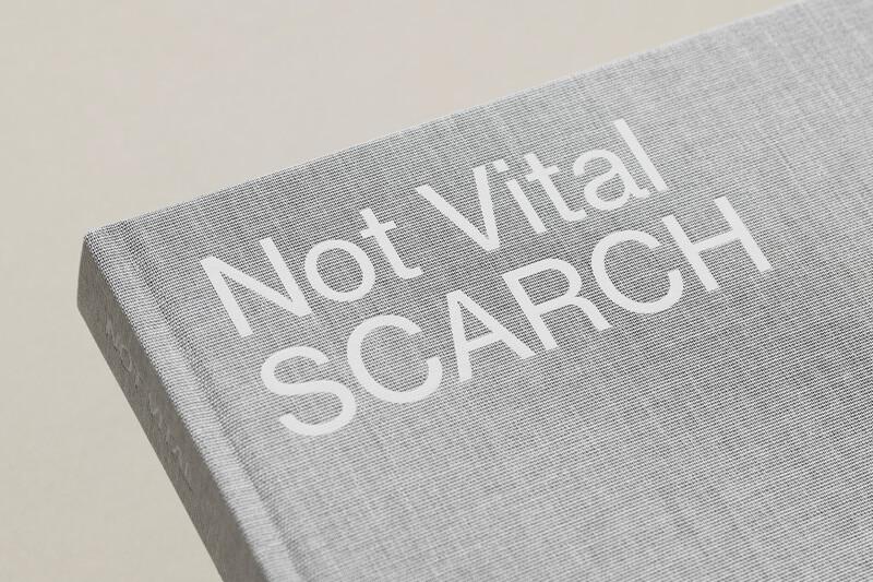 HW_Not_Vital_SCARCH_131