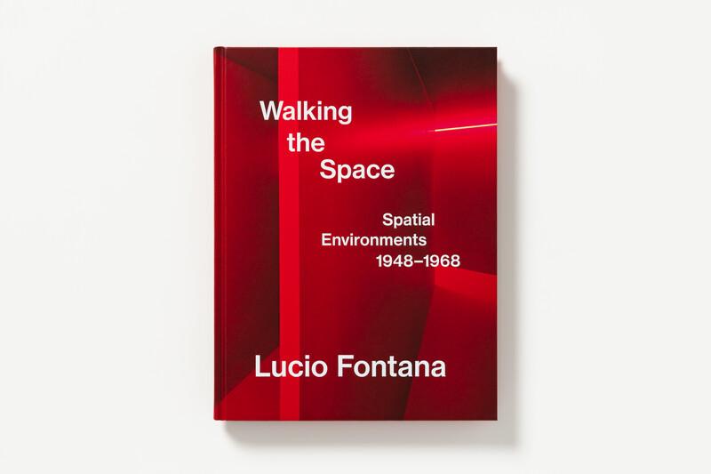 H&W_Lucio_Fontana_001