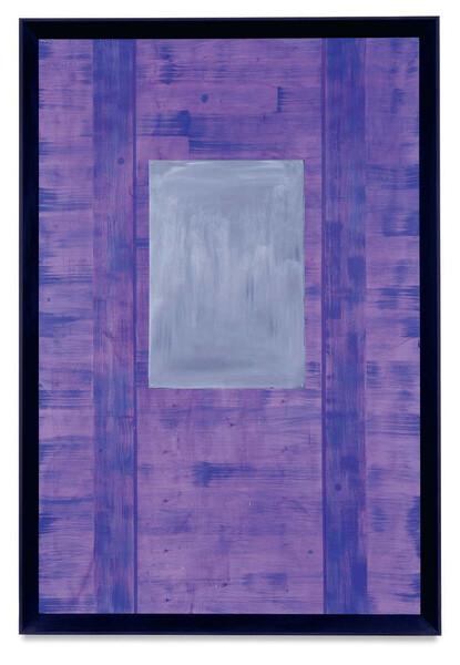Wood Grain #11