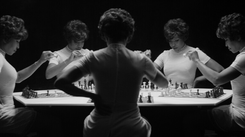 Chess_LSimpson_2013_Still4