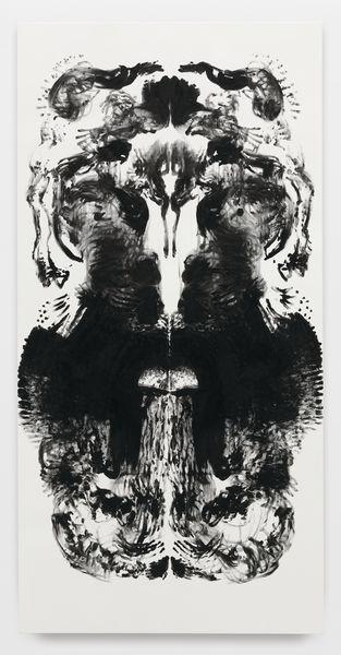 Artists — Mark Wallinger - Hauser & Wirth