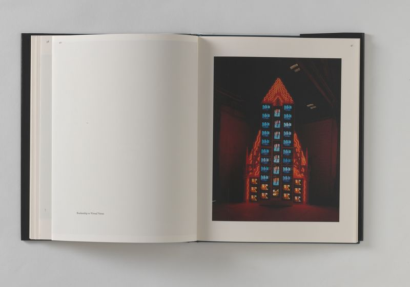 1993 Buch Paik 10