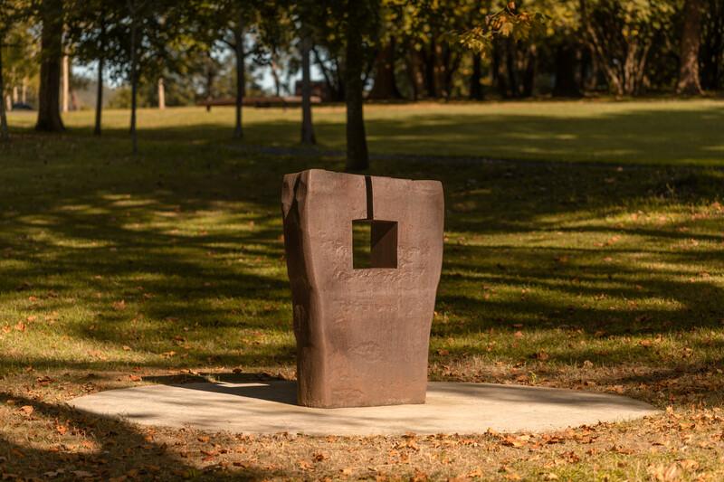 CHILL96288 Elogio del Cubo, Homenaje a Juan de Herrera (Praise of the Cube, Homage to Juan de Herrera)