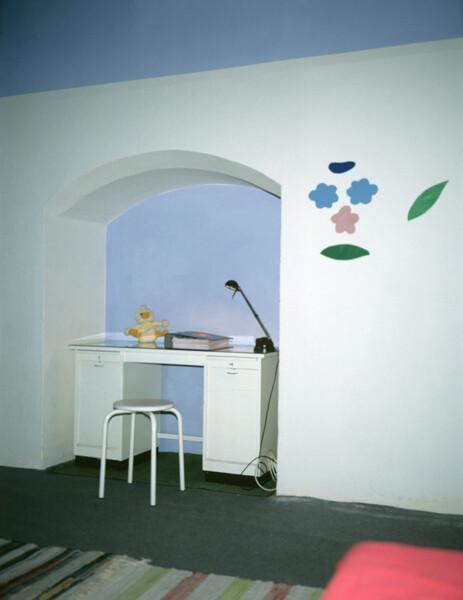 1999 Unisex 07