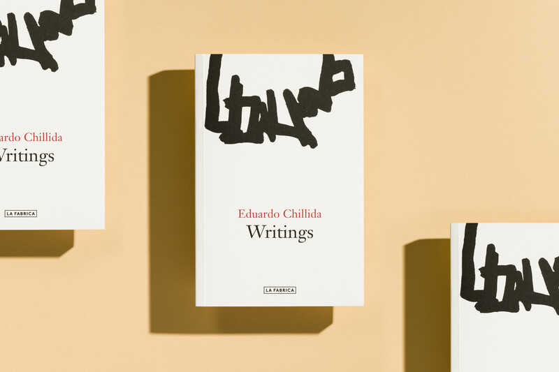 H&W_Chillida_Writings_003