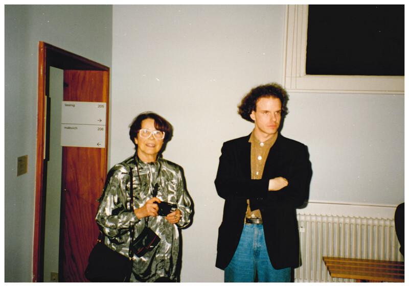 1994_Stedelijk_doc00750420180320140722_WICHTIG