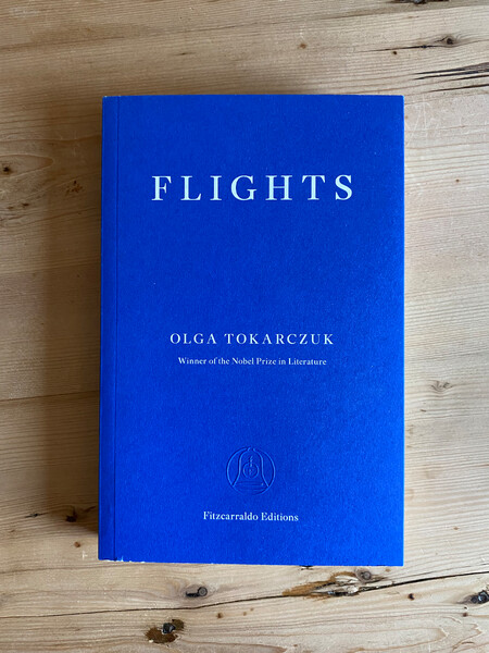 Flights_Recommended