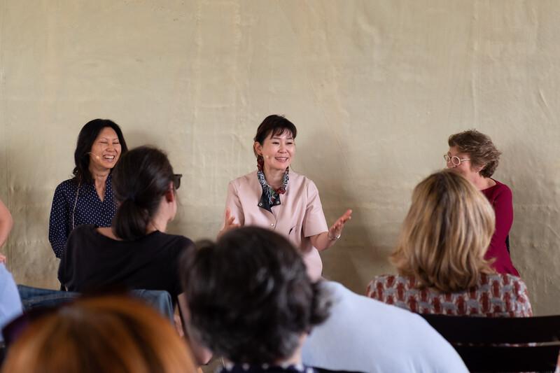 Curatorial Symposium 2019-82