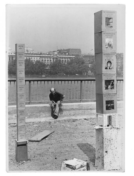 1280px-Gustav_Metzger_DIAS_1966