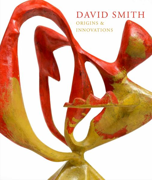 Smith Publishers image 2018