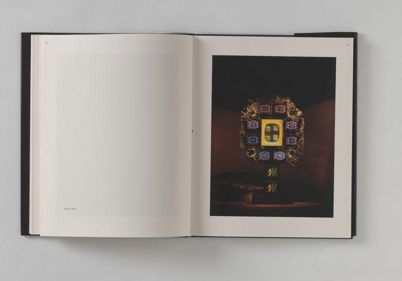 1993 Buch Paik 09