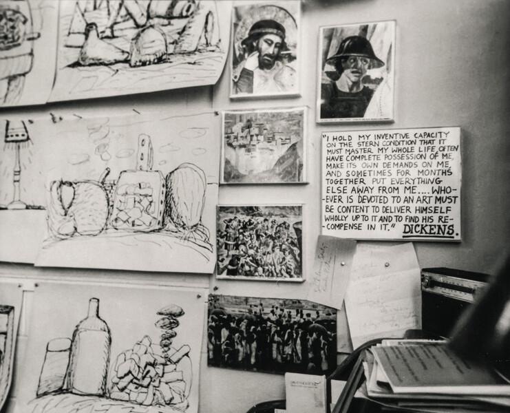 1975_PG_Studio_006