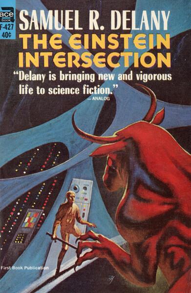 Hi-Res-Einstein-Intersection