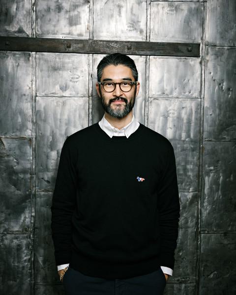 Koji Inoue