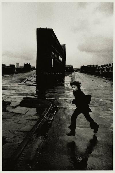 tate-liverpool-don-mccullin-retrospective-exibart-street-photography-11