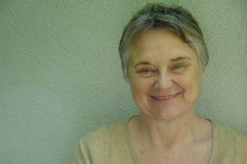 Ewa-Monika-Zebrowski-Portrait_MAIN-89ef2f.jpg