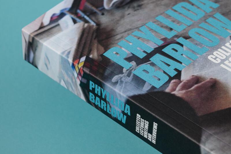 HWP_Phyllida_Barlow_Collected_Writing_106