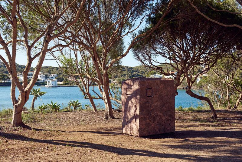 HW_Menorca_Sculptures_D_Schaefer_059