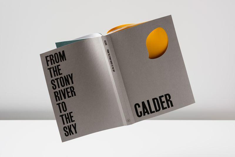 H&W_Calder_223