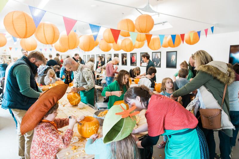 Pumpkin Fest 2016-4